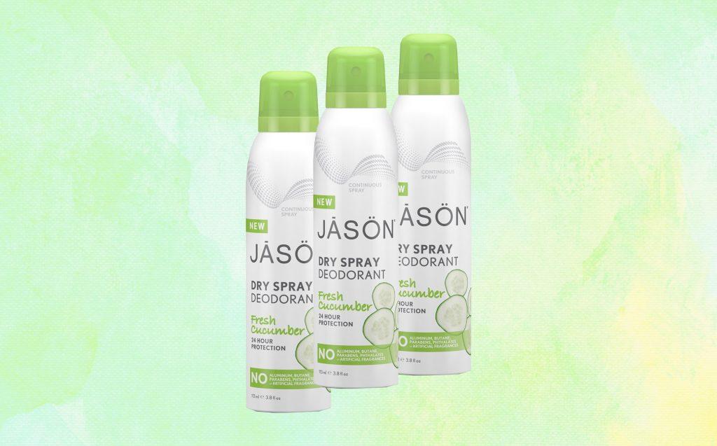 jason-dry-spray-deodorant-vegan-all-natural-antipersperant