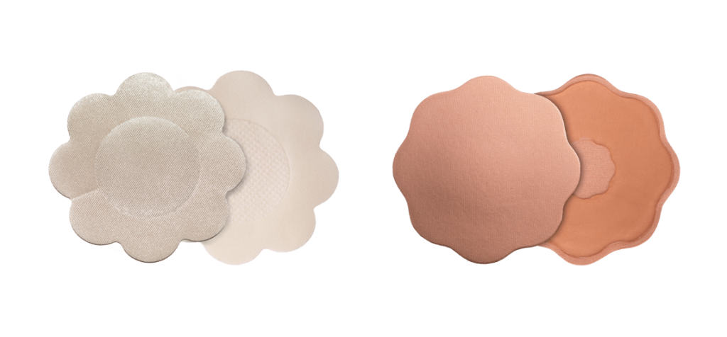 nipple-pasties-covers-nip-slip-tips