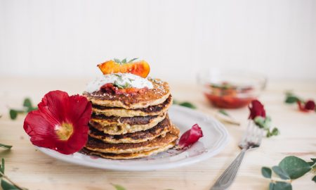 pancakes_this_pancake_recipe_is_perfect_for_the_holidays_main_image