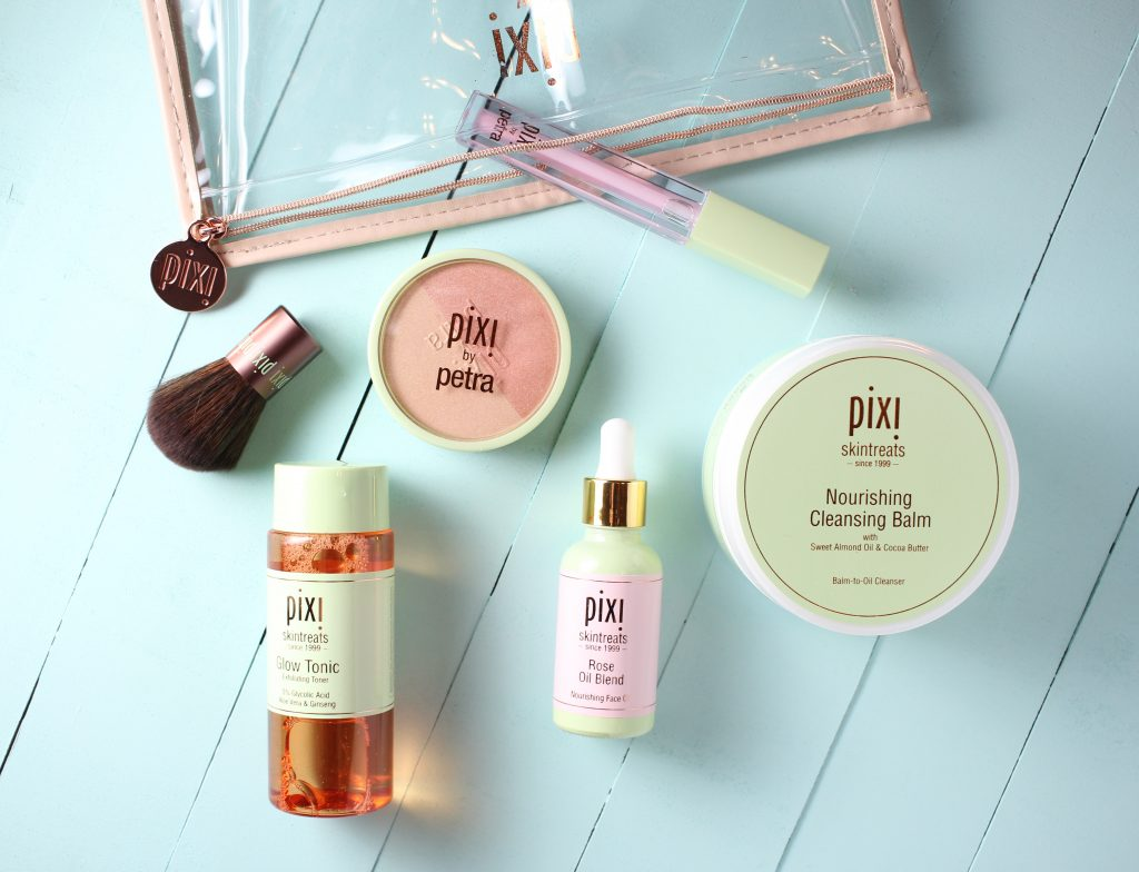 pixi-by-petra-skincare-makeup-cosmetics-drugstore-cruelty-free