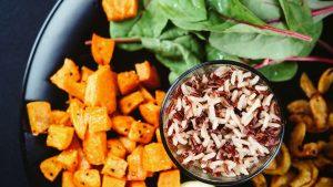 vegan_thanksgiving_recipes_main_image