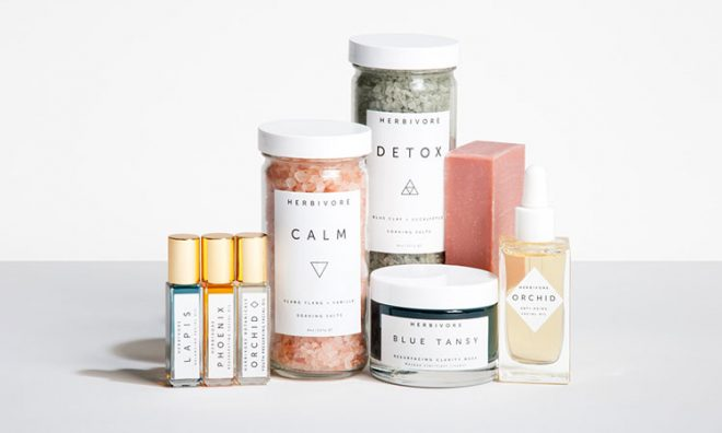 Herbivore-Botanicals-non-toxic-beauty-organic-natural-brands-cosmetics