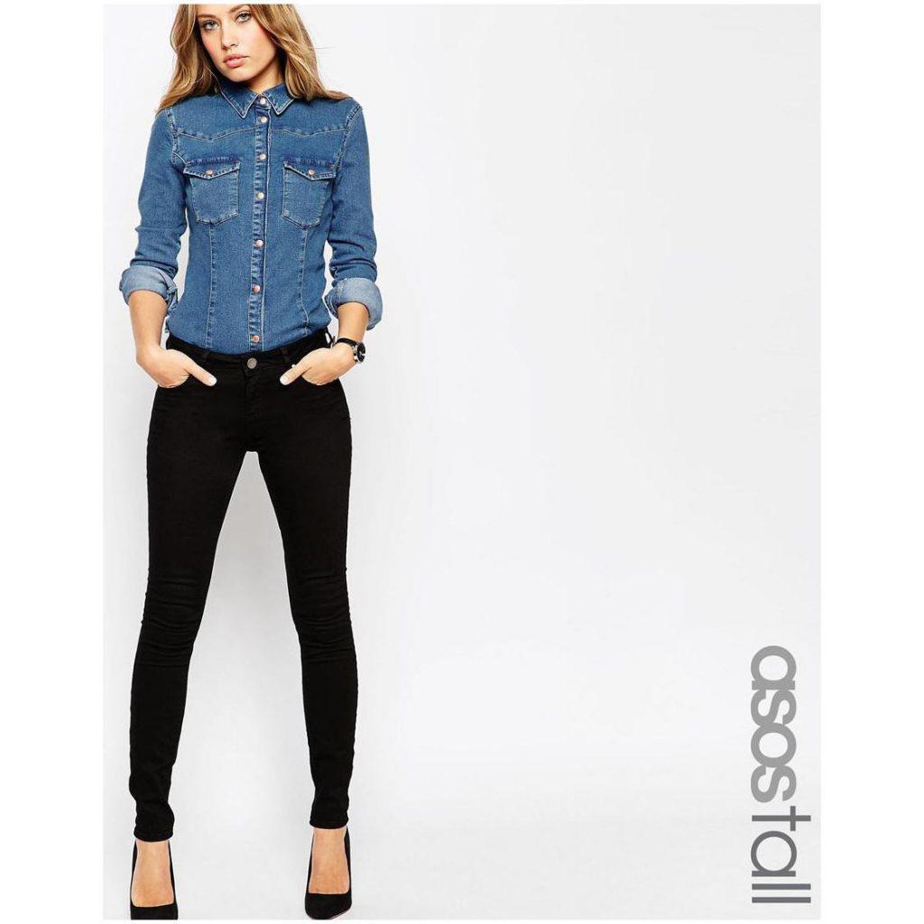 asos-tall-skinny-black-jeans-denim-2010-fashion-trend-decade