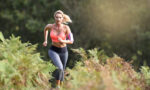 beautiful-woman-running-outside-towards-the-camera