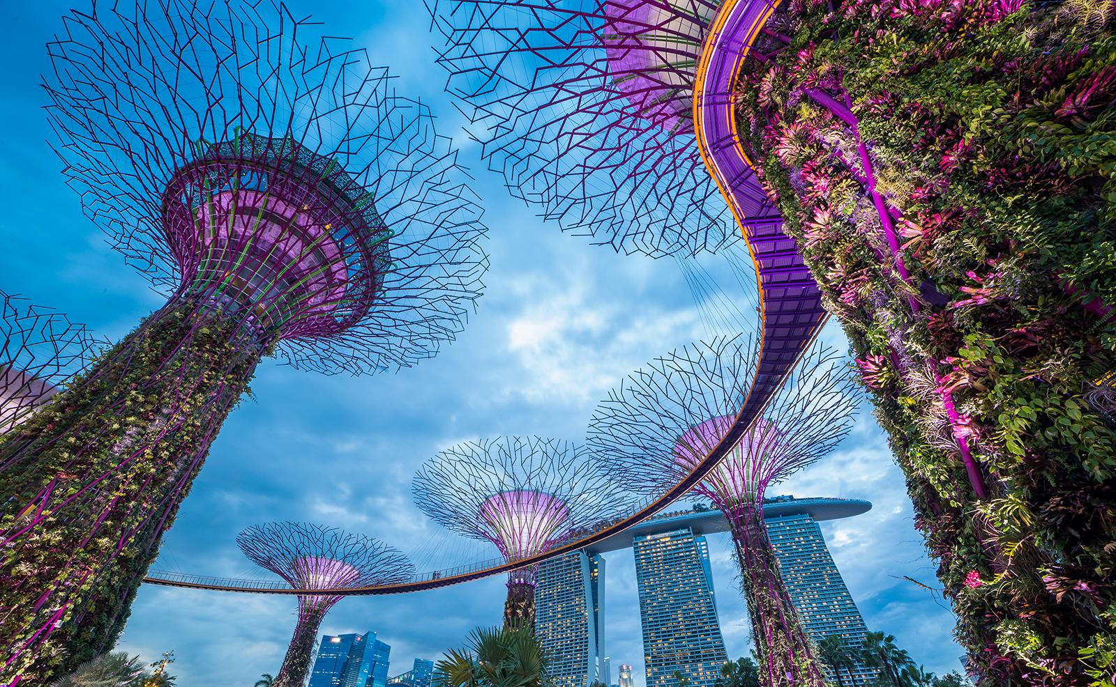 city-view-of-singapore