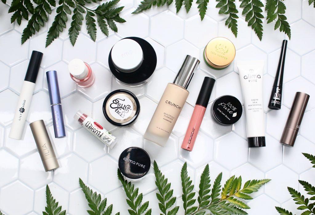 natural-non-toxic-beauty-brands-makeup-skincare-organic-cosmetics