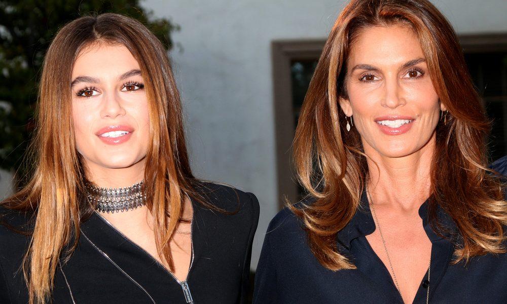Celebrity nude olsen twinsjpg