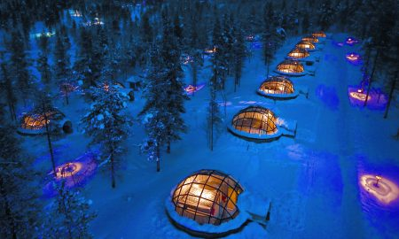 Kakslauttanen_Arctic_Resort_The_Perfect_Winter_Wonderland_Glass_Igloos