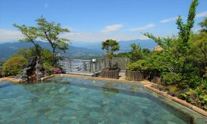 pool, shima japan