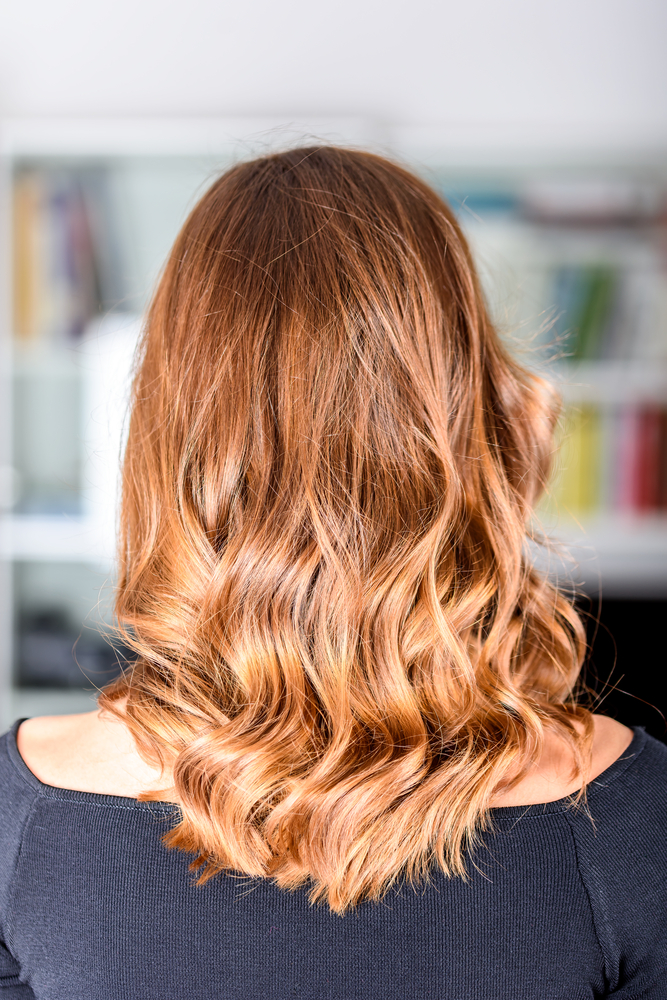 Spring 2018 Hair Colors That Will Soon Be Trending