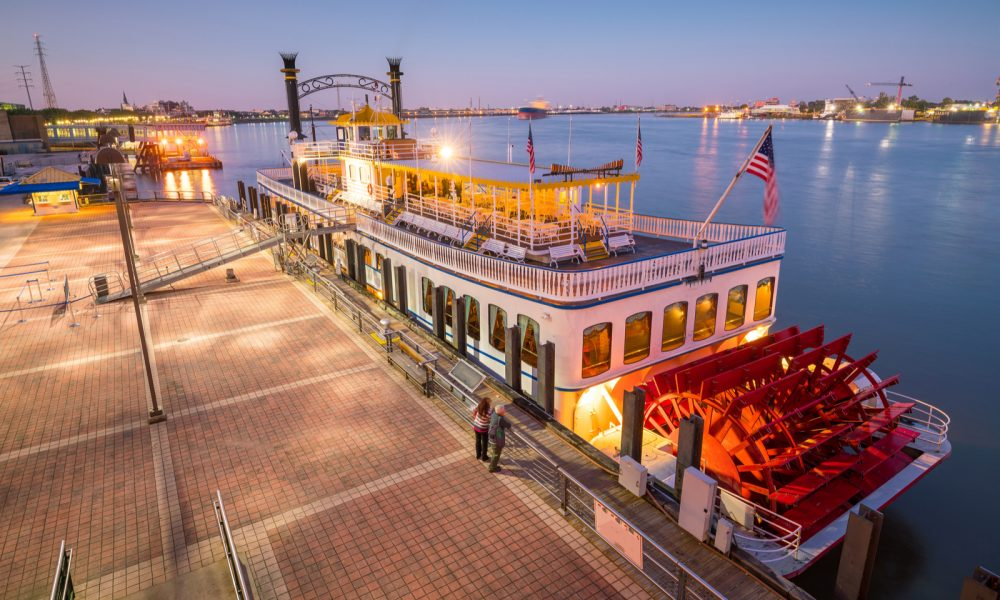 What to do in new orleans if you don t drink for What to do on new orleans