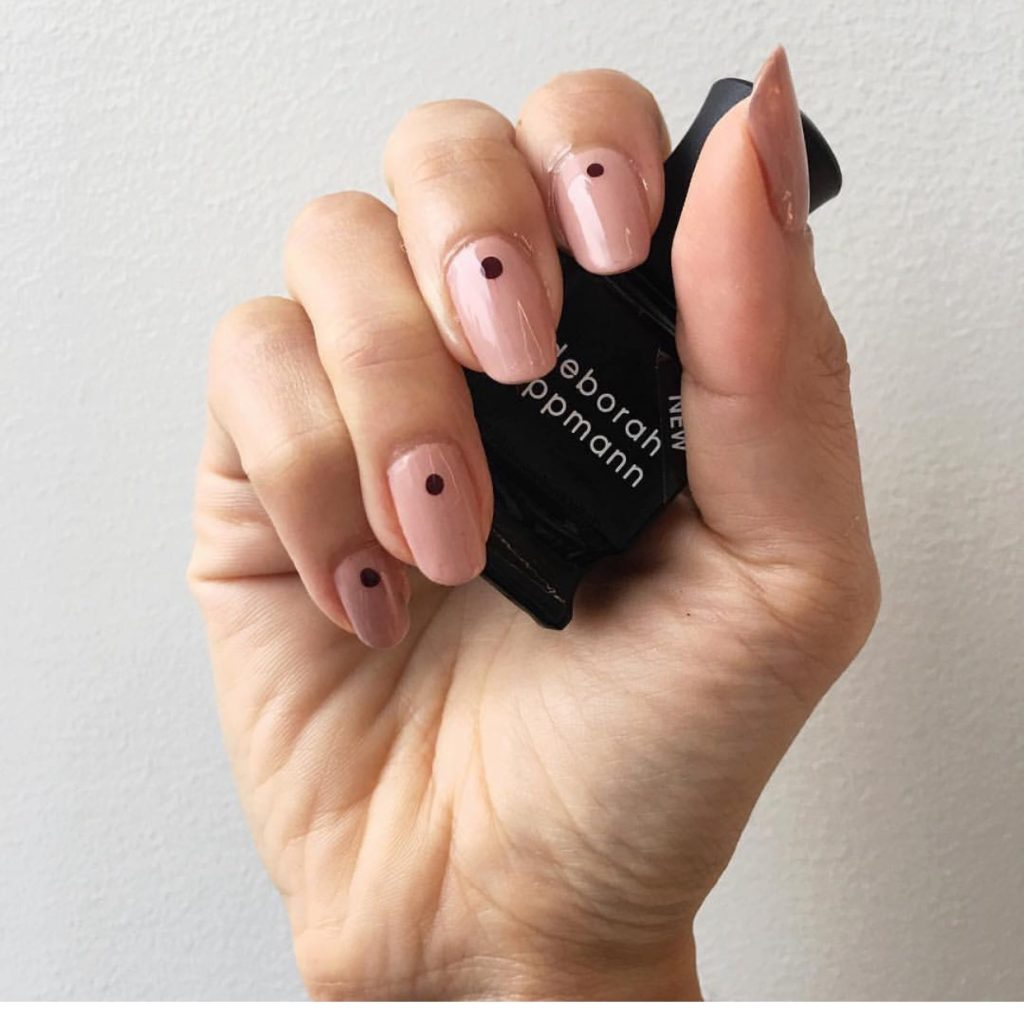 accent-dot-nail-polish-winter-trend-colors