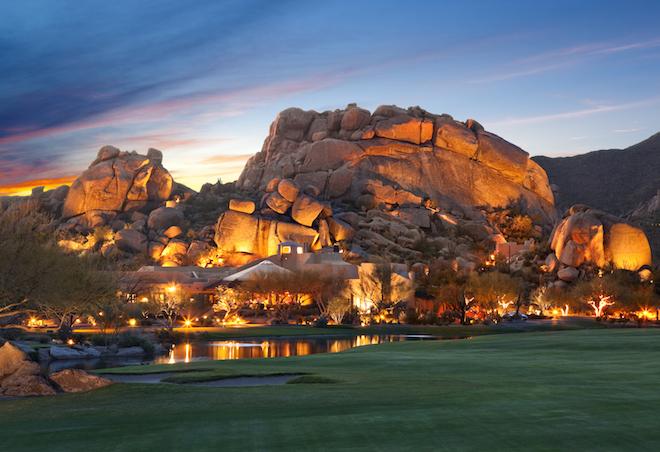 boulders_resort_and_spa