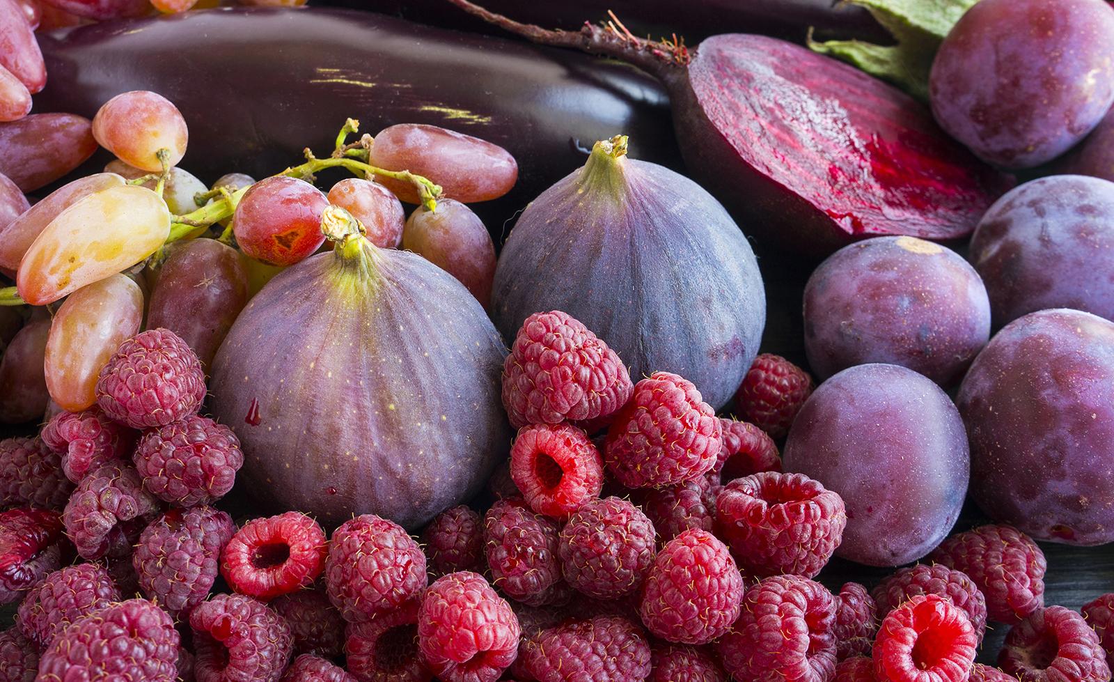 goji-berries-purple-berries-fruit