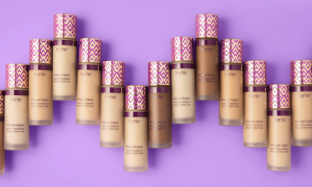 tarte_cosmetics_launching_10_new_shades_of_foundation_ASAP_main_image