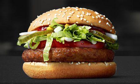 the_mcvegan_burger_is_finally_here_main_image