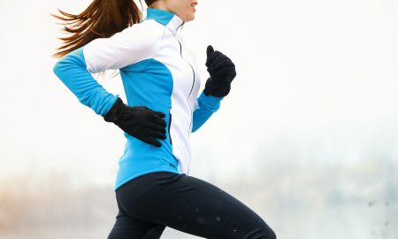 athleisure, activewear, running, workout, cold, winter
