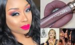 Glamour_Garden_Katarina_Van_Derham_Our_Favorite_Looks_Using_Glamour_Garden_Liquid_Lipsticks