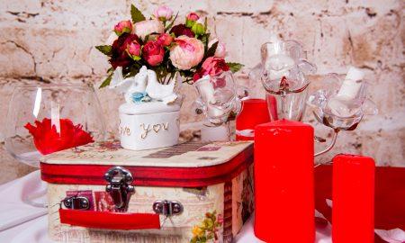 picnic, date, flowers, romance