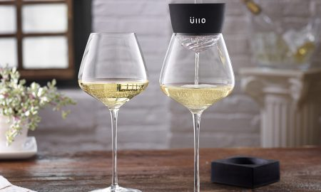 Ullo_Wine_Purifier_Main_Image_Wine_Filer_Restores_Wine_To_Original_Taste