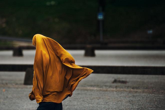 hijab_2
