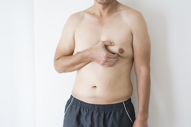 man_boob_1