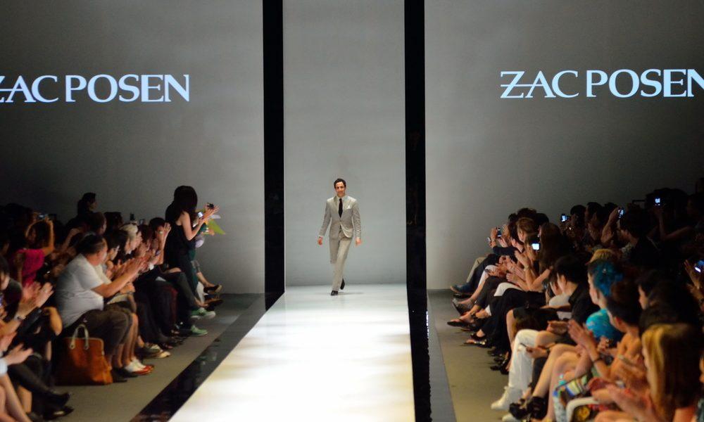 Fashion Designer Documentary Netflix