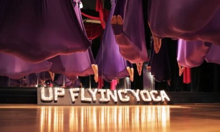 up_flying_yoga_offers_unique_aerial_yoga_experience_main_image19