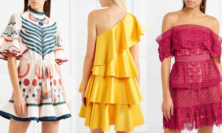 21-spring-dresses-for-a-glamorous-easter-Main-image