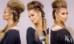 Coachella_Hair_Style_Tutorial_Main_Image