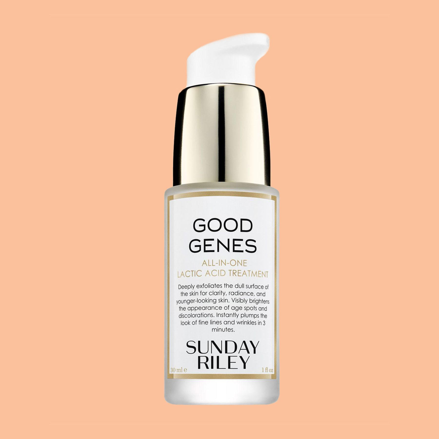 10 Skincare Must Haves To Revive Your Skin After A Dry Winter Viva Acne Lotion 30ml Renee Rouleau Moisture Protecting Cleanser