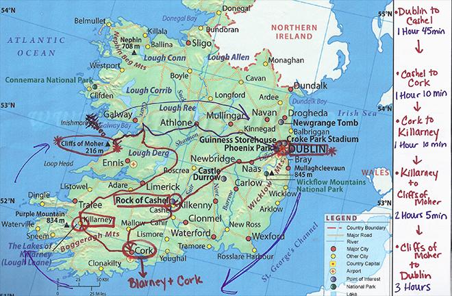 Map_Directions_Travel_Preparing
