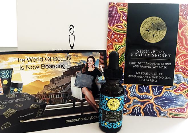 assport_to_Beauty_Box_Pre_Oscar_Luxury_Event