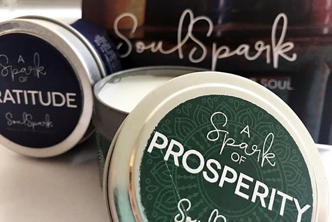 Soul_Spark_Candles_Pre_Oscar_Luxury_Suite_Event