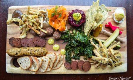 Visiting-as-a-Vegan_Vegetarian-in-Ottawa-25