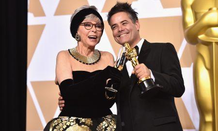 actress_rita_moreno_goes_vintage_for_the_90th_academy_awards_main_image.jpg
