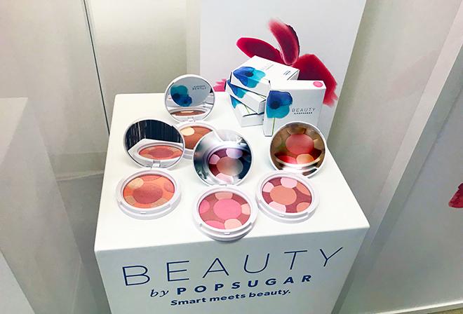 beauty_by_Popsugar_Launch_Event_Makeup_Release_Blush