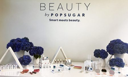 beauty_by_Popsugar_Launch_Event_Makeup_Release_Full_Line