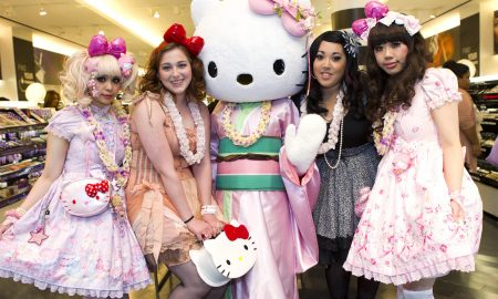 everything_you_need_to_know_before_visiting_sanrio_puroland_main_image.jpg