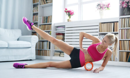 working out, exercise, fitness