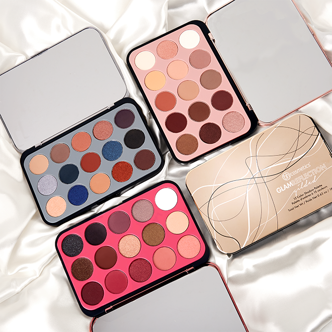 BH_Cosmetics_VIVA_GLAM_Magazine_Our_Favorite_BH_Cosmetics_Glam_Reflection_Palettes