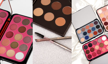 BH_Cosmetics_VIVA_GLAM_Magazine_Our_Favorite_BH_Cosmetics_Main_Image