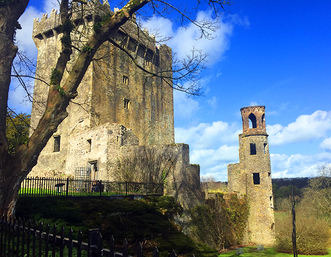 Blarney_Castle_VIVA_GLAM_Malorie_Mackey (1)