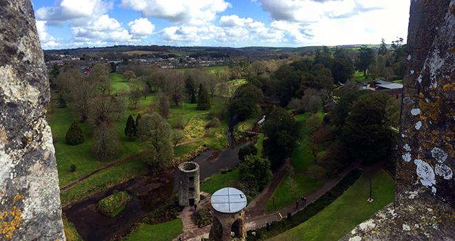 Blarney_Castle_VIVA_GLAM_Malorie_Mackey (2)