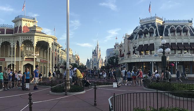 Disney_World_Magic_Kingdom_Keys_to_The_Kingdom
