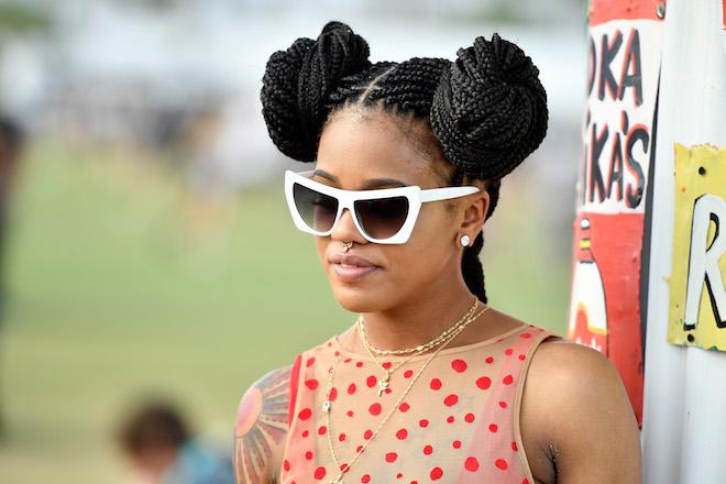 coachella-hair.jpg