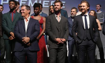 10-of-the-avengers-cast-members-are-vegan-or-vegetarian-main-image.jpg