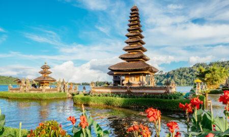 indonesia, asia