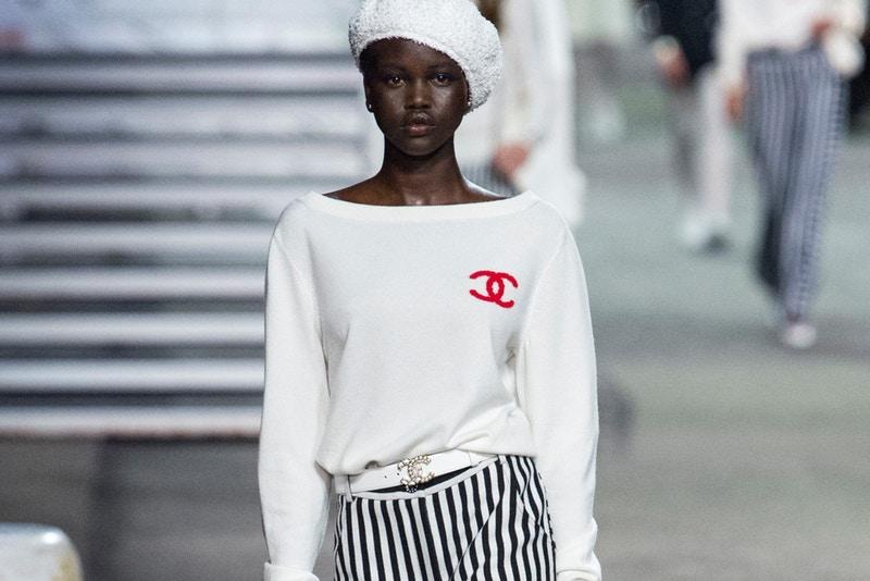 The Parisian Garment Thats Taking Instagram By Storm Viva Glam