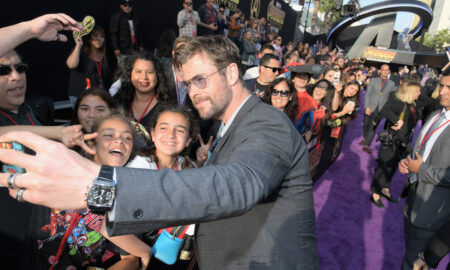 chris-hemsworth-is-the-hottest-guy-on-the-planet-main-image.jpg